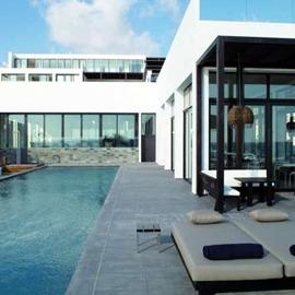 omdmc-almyra-hotel-cyprus