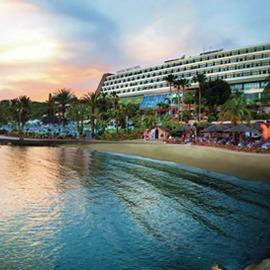 omdmc-amathus-beach-hotel-cyprus
