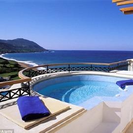 omdmc-anassa-hotel-cyprus