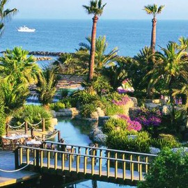 omdmc-annabelle-hotel-cyprus