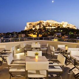 omdmc-athens-intercontinental-hotel-greece