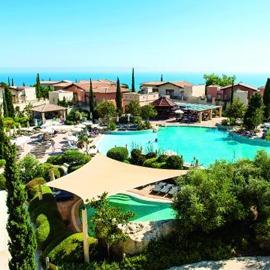 omdmc-atlantica-aphrodite-hills-hotel-cyprus