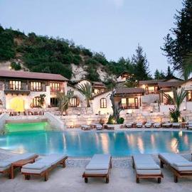 omdmc-ayii-anargyrii-hotel-cyprus