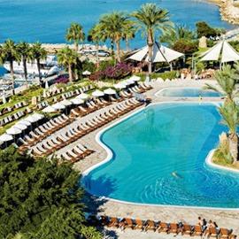 omdmc-coral-beach-hotel-cyprus