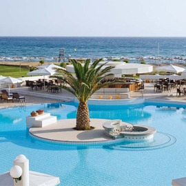 omdmc-creta-maris-beach-hotel-crete-greece