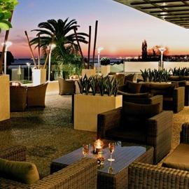 omdmc-crowne-plaza-hotel-cyprus