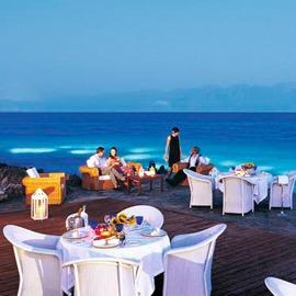 omdmc-elounda-bay-palace-hotel-greece