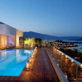 omdmc-elounda-beach-hotel-crete-greece
