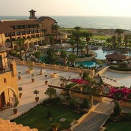 omdmc-elysium-hotel-cyprus