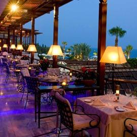 omdmc-four-seasons-hotel-cyprus