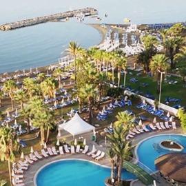 omdmc-golden-bay-beach-hotel-cyprus
