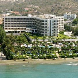 omdmc-grand-resort-hotel-cyprus