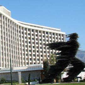 omdmc-hilton-athens-hotel-greece