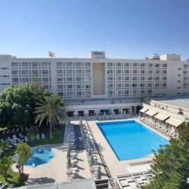 omdmc-hilton-hotel-nicosia-cyprus