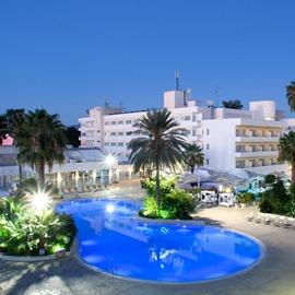 omdmc-hilton-park-hotel-cyprus