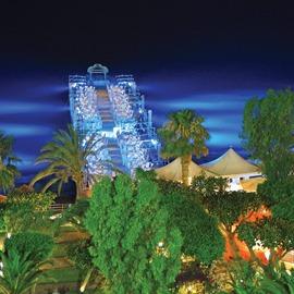 omdmc-kanika-elias-beach-hotel-cyprus