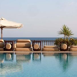 omdmc-londa-beach-hotel-cyprus