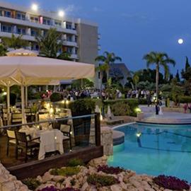 omdmc-mediterranean-beach-hotel-cyprus