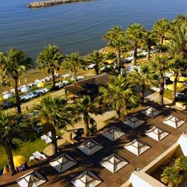 omdmc-palm-beach-hotel-cyprus