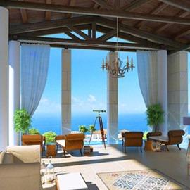omdmc-romanos-resort-costa-navarino-greece