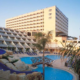omdmc-st-raphael-beach-hotel-cyprus