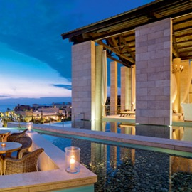omdmc-thewestin-resort-costa-navarino-greece