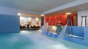out-of-the-blue-capsis-spa