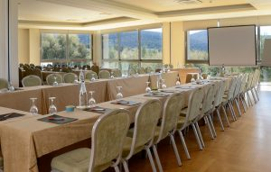 plaza-resort-conference