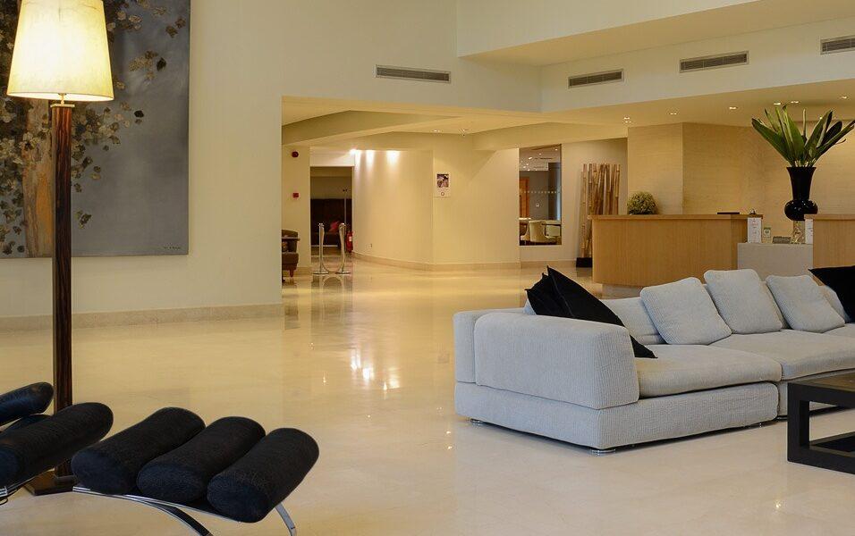 plazaresort_lobby
