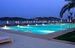 plaza-resort-pool