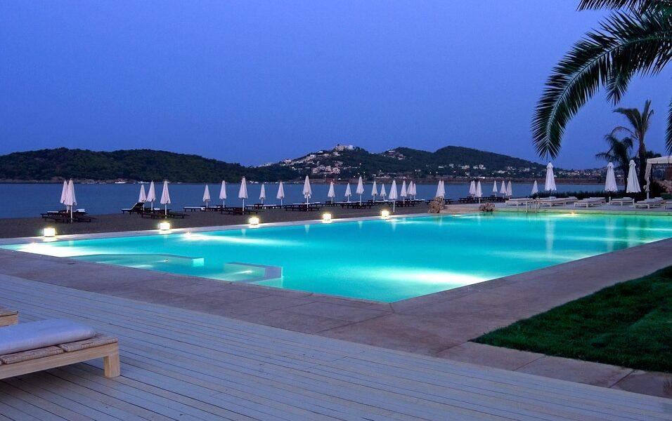 plazaresort_pool