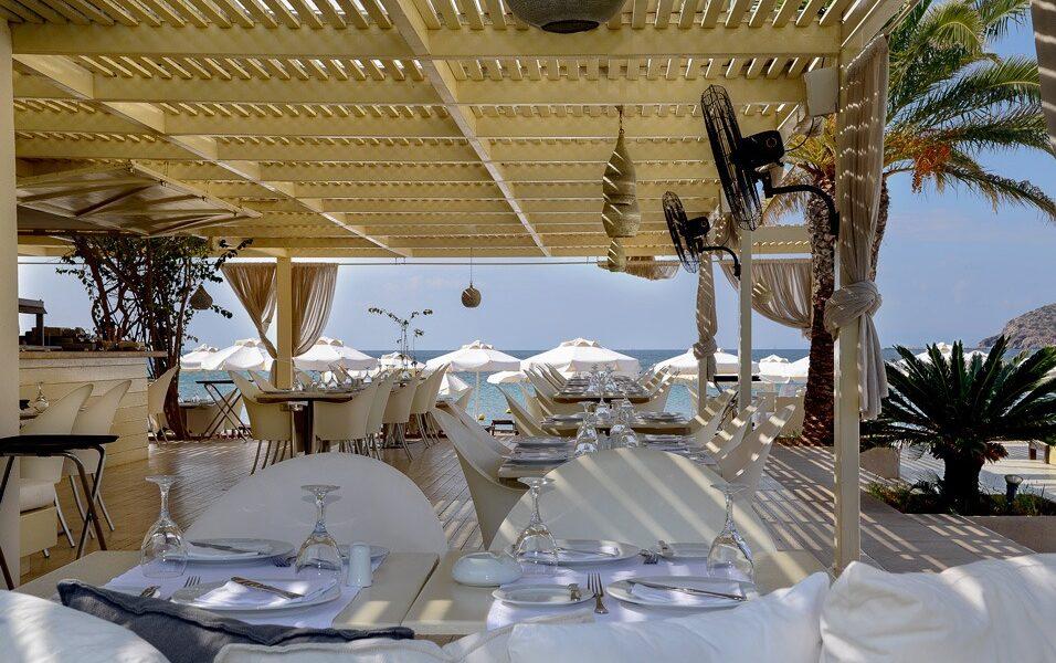 plaza-resort-restaurant