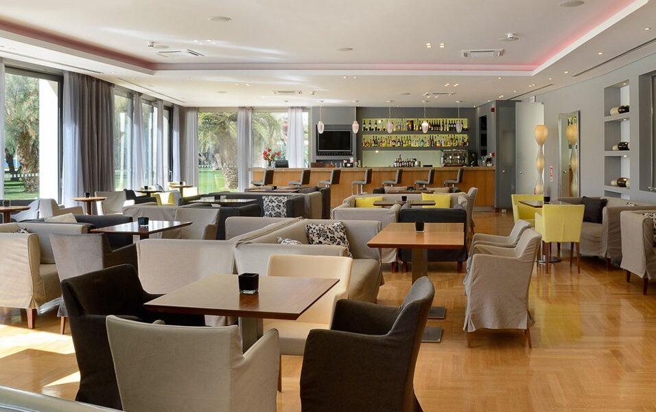 plazaresort-restaurant-1