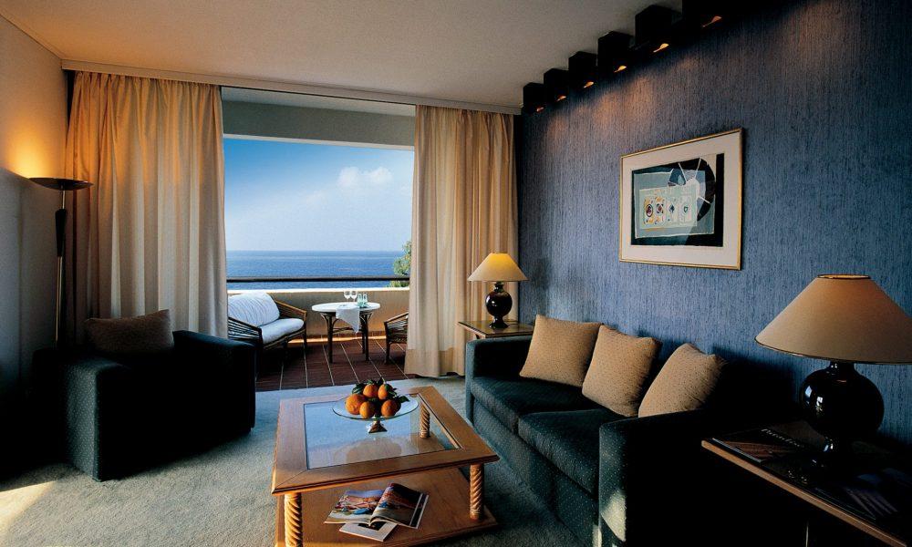 porto-carras-grand-resort-bedroom-sithonia