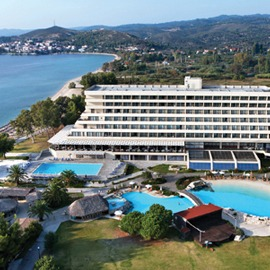 porto-carras-grand-resort-halkidiki