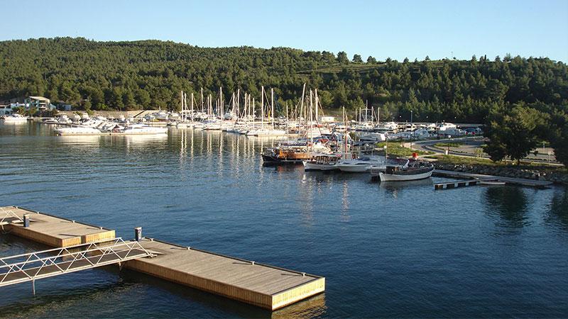 porto_carras_marina