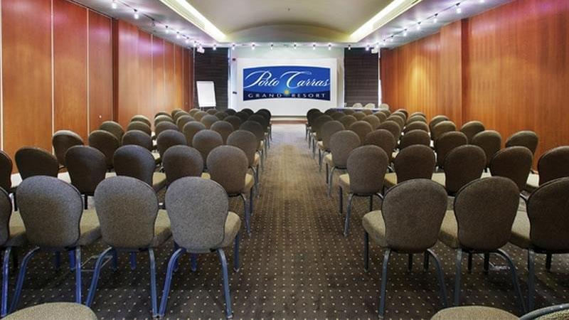 porto_carras_meliton_conference_room