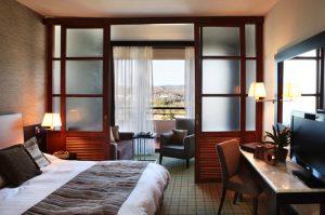 porto-carras-sithonia-junior-suite