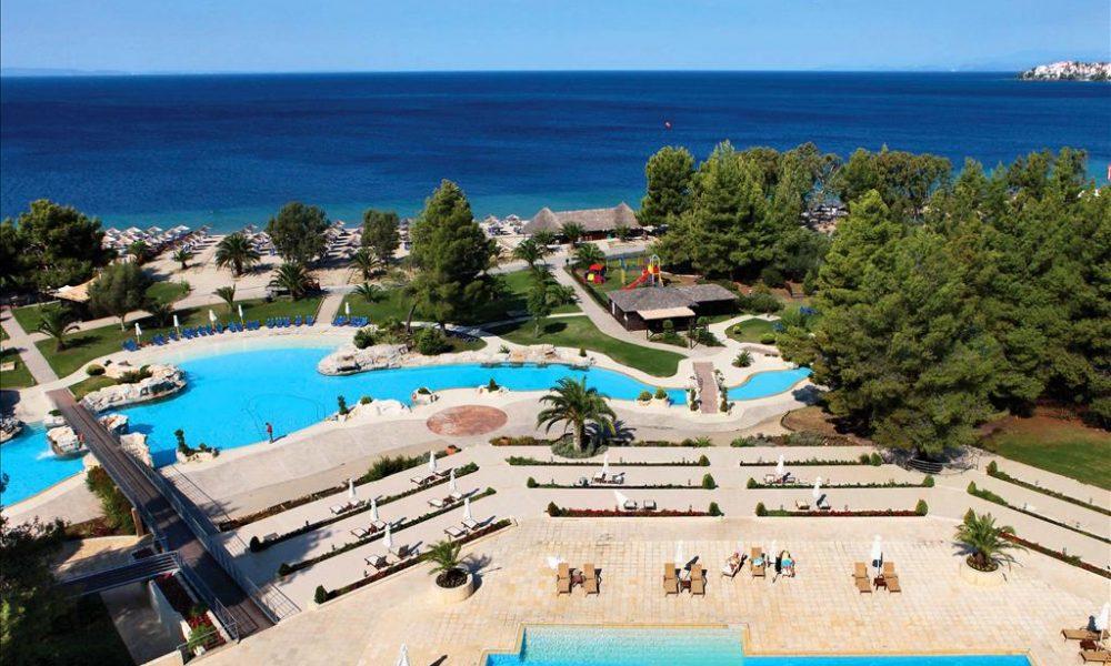 porto_carras_sithonia_pool