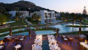 rodos-palace-fine-dining