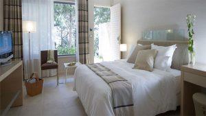 rodos-palace-garden-room