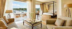 sani-resort-suite