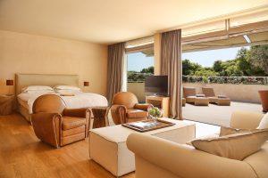 the-margi-hotel-23