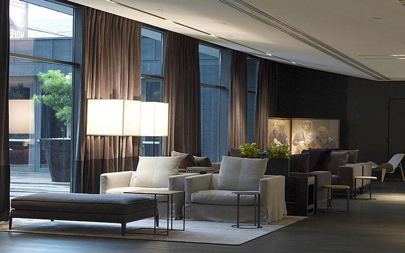 the-met-lounge