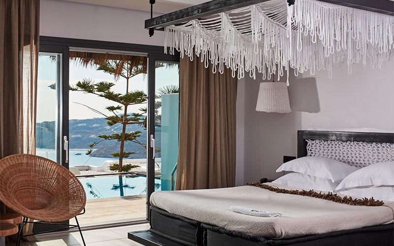 myconian-utopia-bedroom