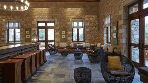 westin-lounge