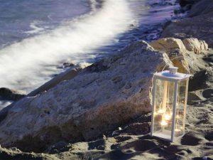 cyprus-seaside-events