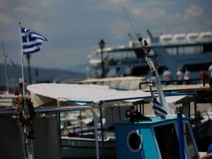 greece-island-sailing