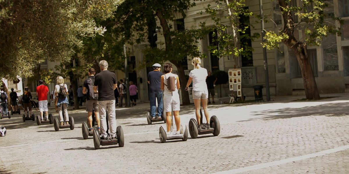 segways_athens