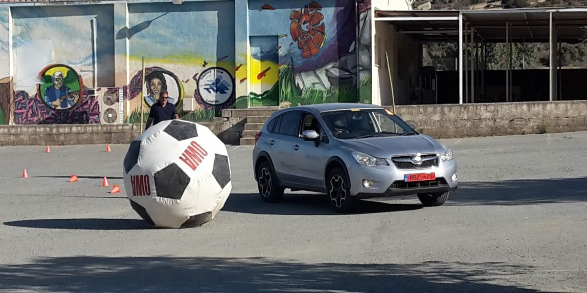jeep_football